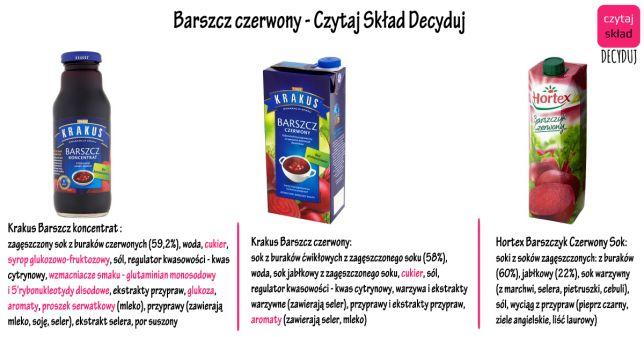 barszcz-czerwony-decyduj