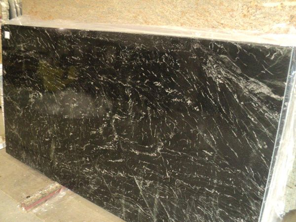9 Best Granite Countertops That Look Like Soapstone Images