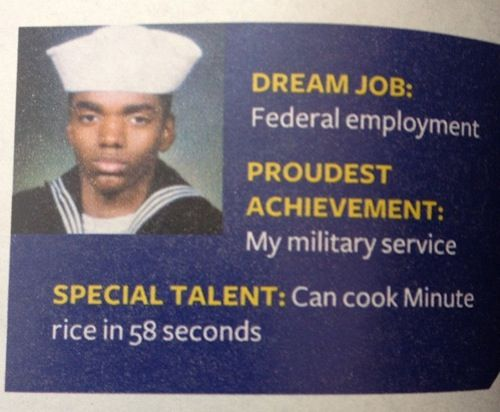talent: Like A Boss, Giggle, Minute Rice, Funny Stuff, Humor, Funnies, Things, Special Talent