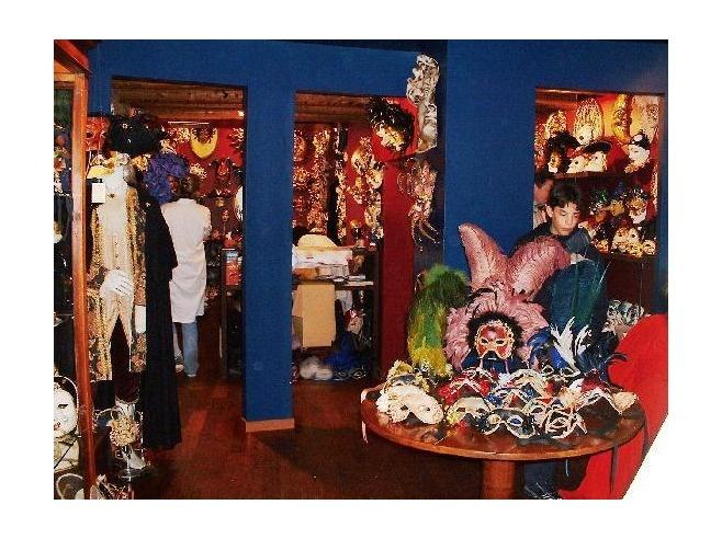 Venice - Atelier Marega Mask Shop