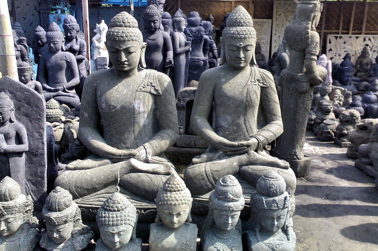 Best images about stone carvings on pinterest