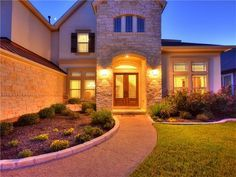 Homes For Sale Around Round Rock Tx