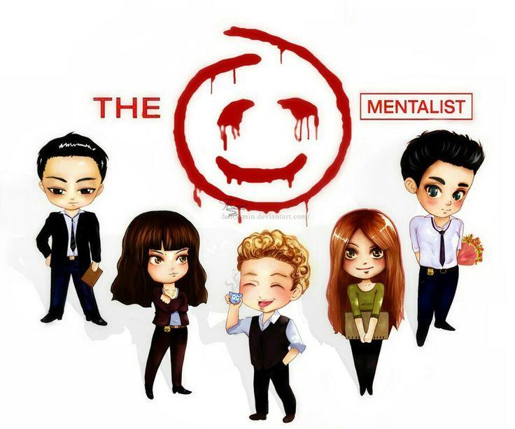 The team.