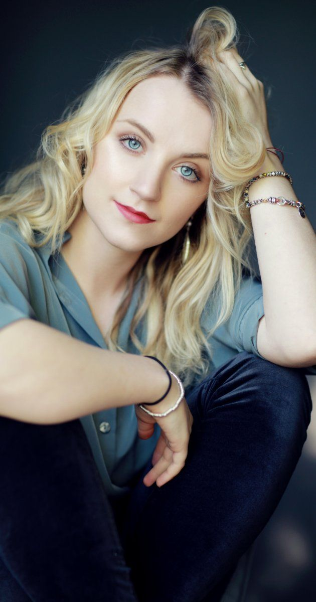 Evanna Patricia Lynch is an Irish actress. Born in the town of Termonfecken in Ireland, she is one of four children to Donal and Marguerite Lynch. ...
