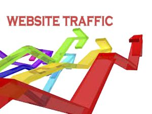 Buy Alexa Traffic For Your Website At Cheap Price #BuyWebsiteTraffic #BuyWebTraffic #BuyWebsiteVisitors #BuyWebVisitors #WebsiteTraffic #BuyAlexaTraffic