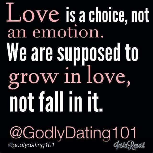 true love waits dating
