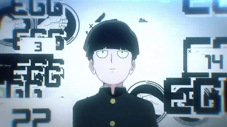 Mob Psycho 100 AMV  Deepware 2 Our Facebook: https://ift.tt/1pCIVLX Editor: Nyala  This video on editor's channel: https://www.youtube.com/watch?v=veL4a3q2VS0 This video on AMVnews: https://ift.tt/2q2kOLg  Anime: Mob Psycho 100  Music: Excision & Pegboard Nerds  Bring The Madness (feat. Mayor Apeshit) (Noisestorm Remix)     Use AMV playlists. Top 20 AMVs of 2013: https://www.youtube.com/playlist?list=PLDoO-yajvAvcOrreVv5w1J2Jqh2QySxUP Big Contest 2013 Winners…
