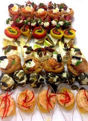catering1.jpg