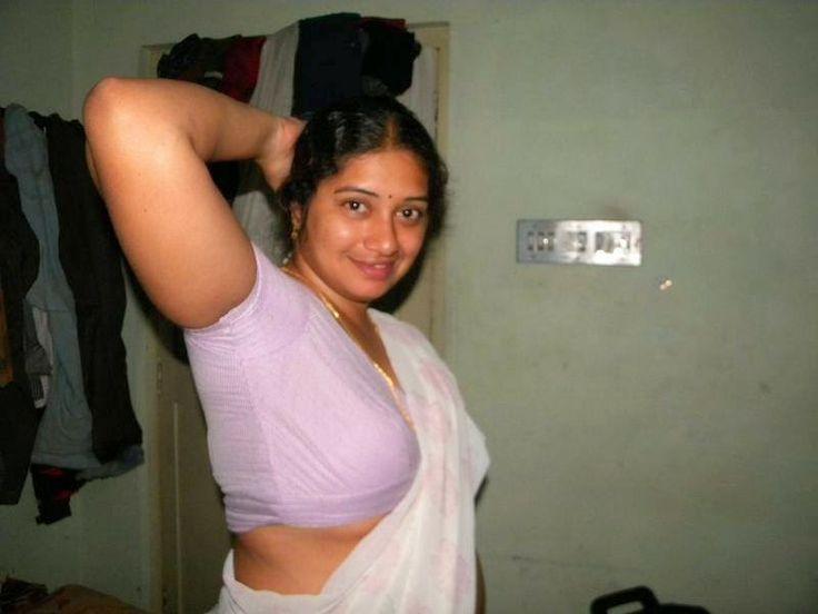 Chennai aunties dating site