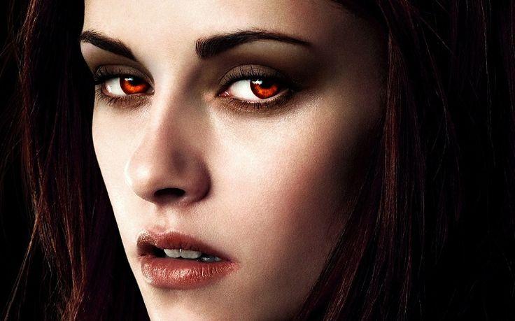 """Bella"",...Twilight ! Ulang Tahun ke-27."