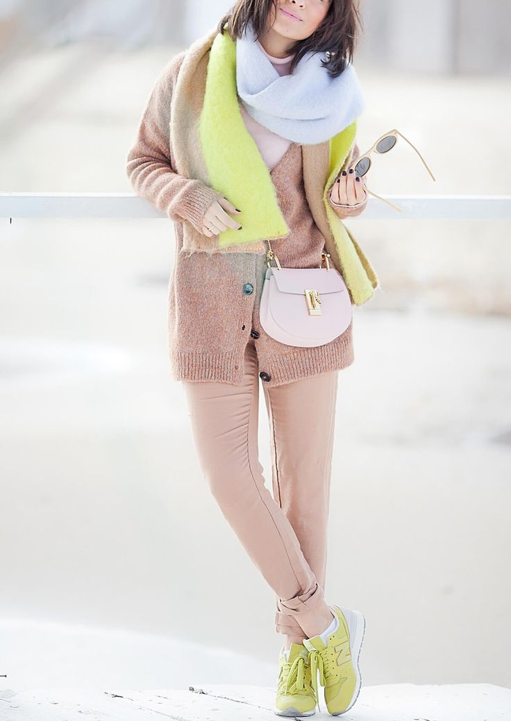 spring+outfit+ideas-fashion+blogger_ellena+galant