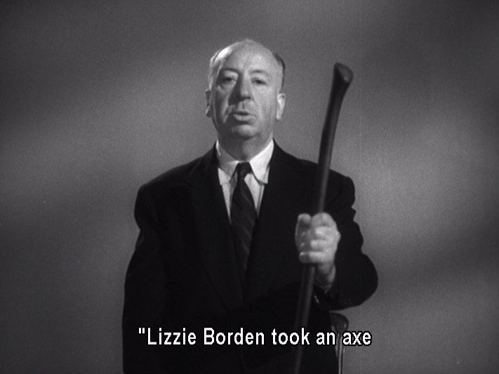 lizzie borden americas little axe murderer essay But james' forte is the persuasive essay i would not want to get into an argument with this man, whether on lizzie borden or the yankees  whether on lizzie .