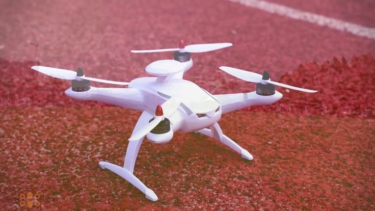 #VR #VRGames #Drone #Gaming CG035 GPS Gyro Headless Drone Testing and Flight Modes CG035 GPS Gyro Headless Drone, drone, drone crash, drone fails, drone fishing, drone footage, drone racing, drone racing league, drone video, Drone Videos, drones with cameras, Quadcopter, quadcopter 101, quadcopter build, quadcopter drone, quadcopter fpv, quadcopter making at home, quadcopter project, quadcopter racing, quadcopter review, quadcopter unboxing, quadcopter with camera #CG035GPS