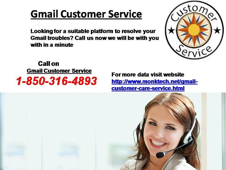If you are not aware about our gmail customer service team