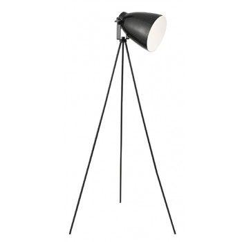 Stojací lampa Studio Black | Bonami