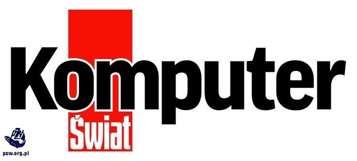miesięcznik, dawniej dwutygodnik, poświęcony tematyce informatycznej i nowym technologiom. Przeznaczony jest dla początkujących użytkowników komputerów. http://www.komputerswiat.pl/