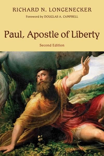 an introduction to the history of the apostle paul The apostle paul introduction this report paper will be on the life of paul we will look at many various different facts about this influential man of god.