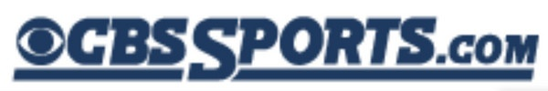 CBS Sports Network to broadcast USF game against Nevada Saturday.  http://www.examiner.com/article/cbs-sports-network-to-broadcast-usf-game-against-nevada-saturday