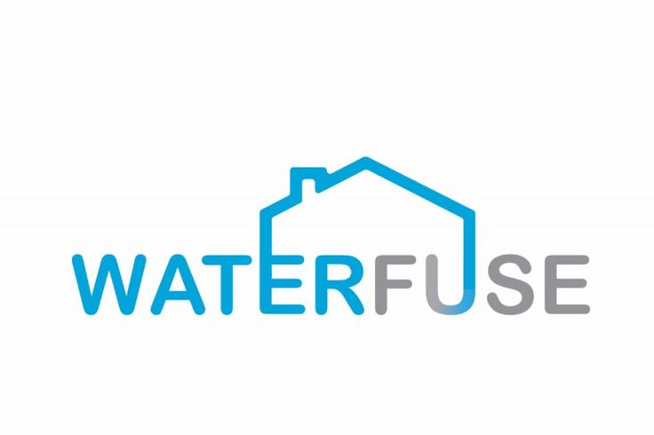 THEODORE PARASKEVAKOS – THE INVENTOR  1.7 TRILLION GALLONS OF WATER WASTED ANUALLY IN THE U.S. ALONE!   WaterFuse TM is a family owned, start-up company dedicated to eliminating water waste through simple, affordable solutions that are easy to install. Waterfuse products not only promote sustaina...