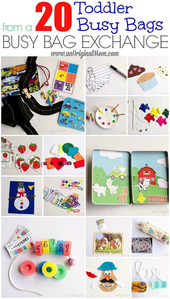 toddler-busy-bag-exchange-title.jpg 550 ×970 pixel