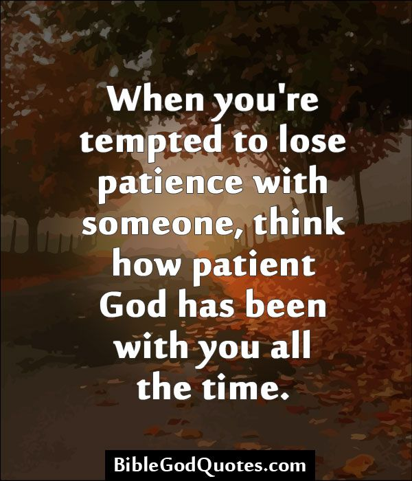 """87 best images about """"Patience"""" & """"Faith"""" quotes on ..."""