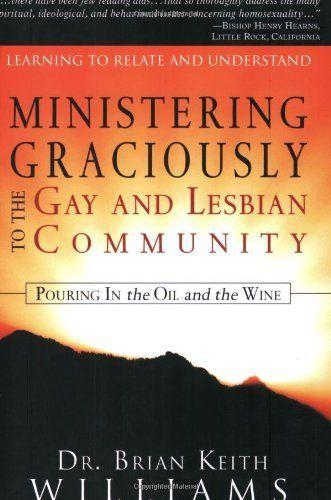christian lesbian community