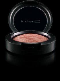 mineralize blush