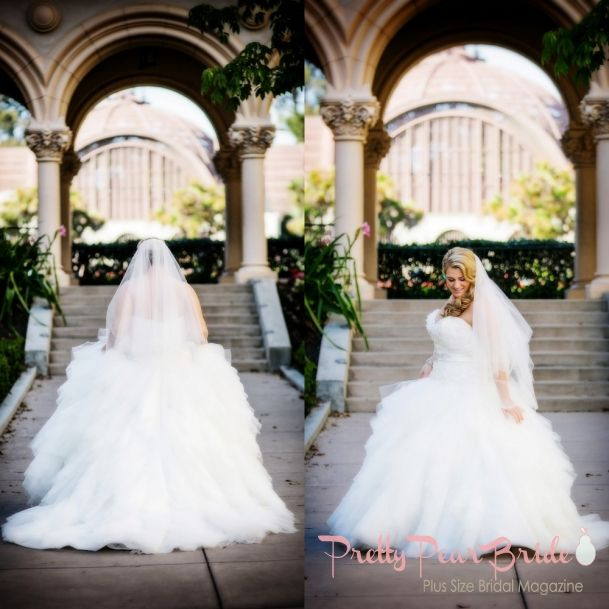 and ivory san diego wedding plus size gowns san diego and wedding