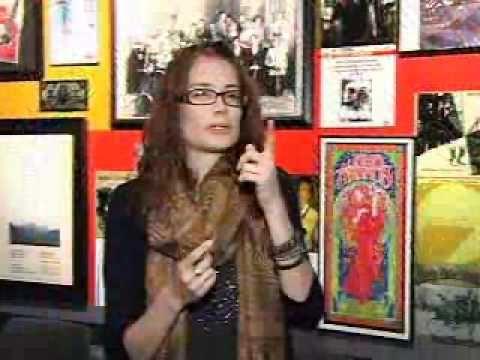 deaf culture in america essay
