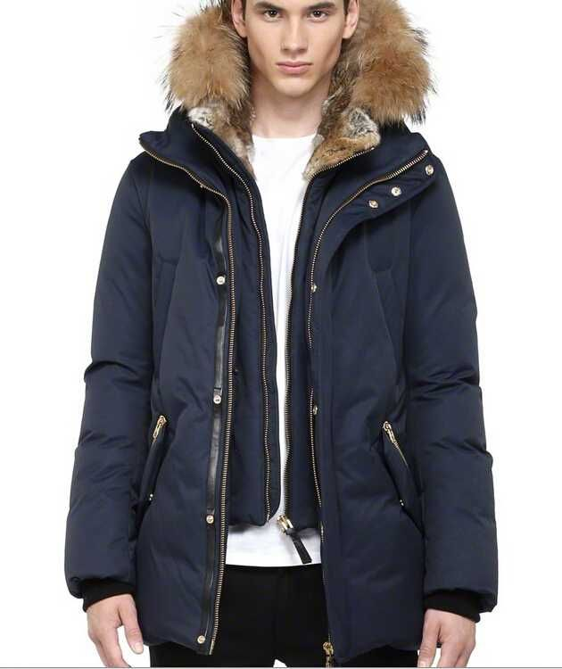 6e871c568 Mackage Men Coat 100% Authentic Mackage Coats