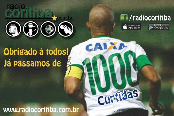 Fb.com/radiocoritiba