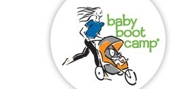 Baby Classes are the greatest ever!  activeavenue.com