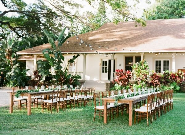 76 best maui wedding venues images by a perfect paradise wedding on rh pinterest com