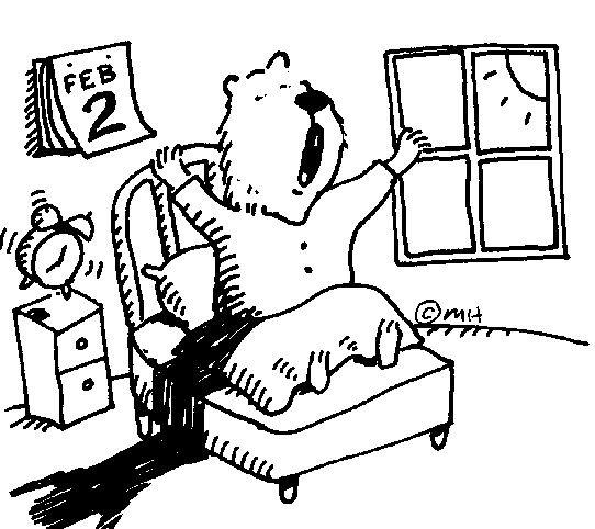 Puede resultar muy difícil levantarse temprano, en especial si nos desacostumbramos, pero los beneficios son muchos. El cuerpo se rige por un reloj biológico interno llamado ritmo circadiano, y cuando nos levantamos tarde ese reloj funciona mal, haciendonos sentir más cansancio y sueño, entre otros perjuicios para la salud. Aquí …