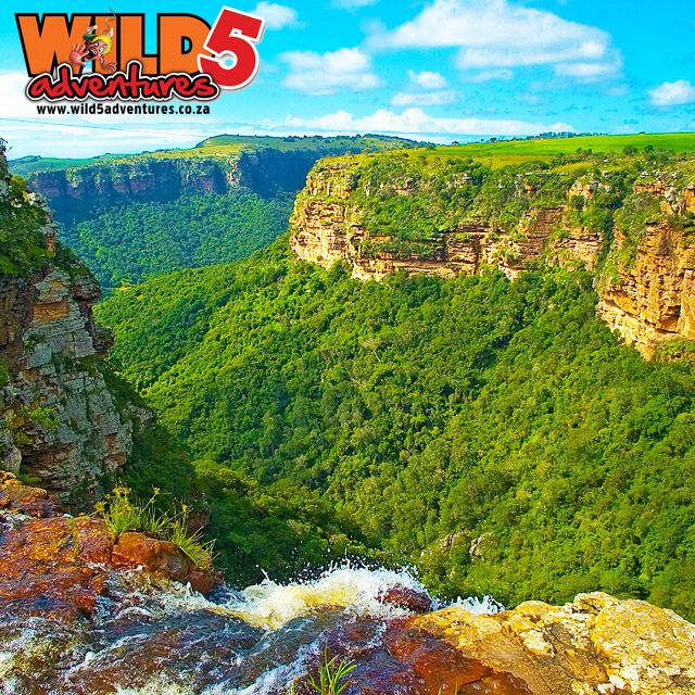 Our #breathtaking views are enough to make any #photographer drool #DreamLocation #Holiday #KZNSouthCoast