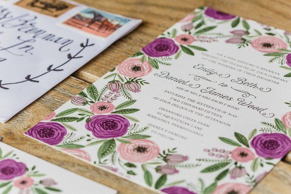 Farm Style Wedding Invitations: 128 Best Country Wedding Invitations Images On Pinterest