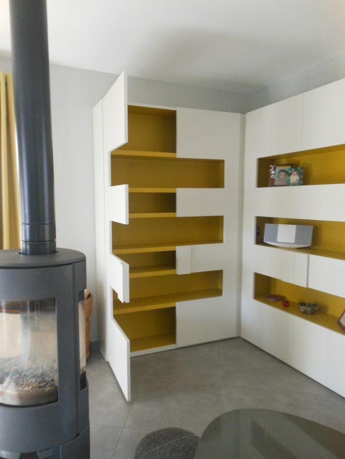 555 best {DECO} Meubles     Furniture images on Pinterest - le bon coin toulouse location meuble