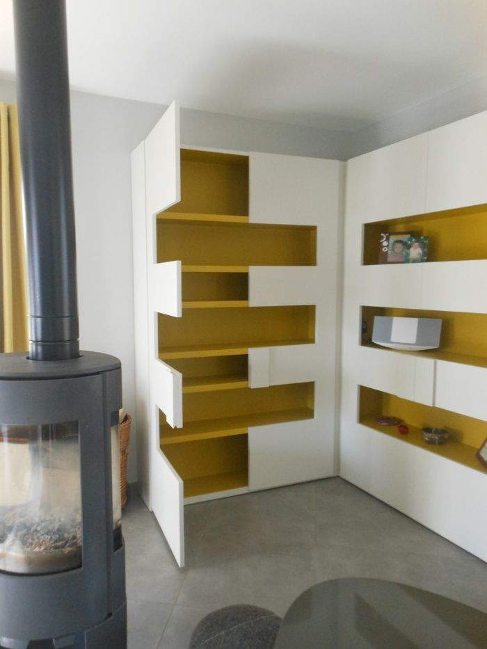 555 best {DECO} Meubles     Furniture images on Pinterest - location appartement meuble toulouse