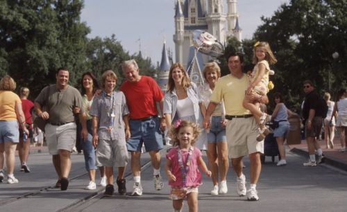 Dependable Travel Around The Orlando Magical With Your Family! Via AtlanticTransportationGroup.wordpress.com/2017/03/28/dependable-travel-around-the-orlando-magical-with-your-family