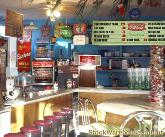 Best 25 soda fountain machine ideas on pinterest coca for Old fashioned soda fountain near me