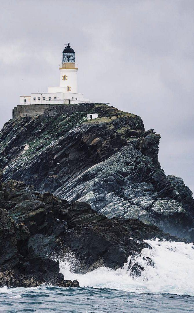 571 best Shetland images on Pinterest | Scotland, Amazing places ...