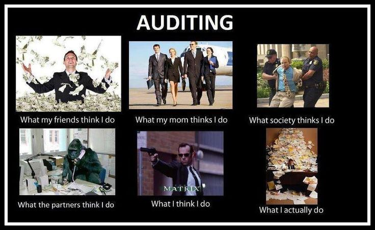 week 5 extended study auditing exam Prepare briefing notes for use in the audit planning meeting which will be held next week in these notes you are  (5 marks) (b) explain the principal audit .