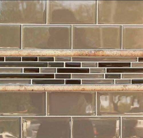 Kitchen Tile Backsplash Ideas Gorgeous Inspiration Design