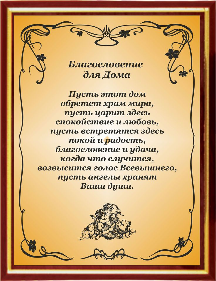 Click to enlarge image 48_desk.jpg