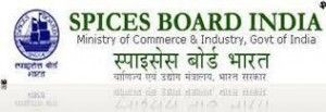 Spices Board of India recruitment for PR Trainees Spices Board of India has released the notifications for the post of Project Trainees in its organization. All the eligible and interested may appear for the walk-in on 25-09-2013 at Cochin. One must ensure the eligibility criteria before appearing for the test. Company Profile Spices Board India, the nodal organization for the development and world wide promotion of the spice industry, under the Ministry of Commerce and Industry, Govt. of…