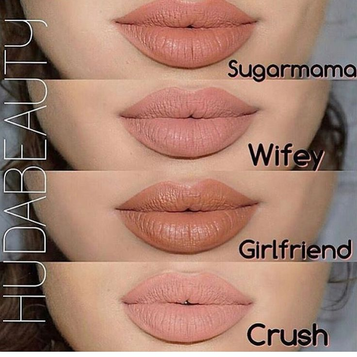 Update for Huda Beauty Matte Liquid Lipstick  ____________________________________________ What's Left : • Sugar Mama 2❌ • Girlfriend 1✅ 1❌ • Crush ❌ • Trophy wife 1✅ • Wifey ❌ ______________________________________________ How to order ? • Click link in bio for my CAROUSELL store • Or just DM me __________________________________________ #hudabeautymalaysia #kyliecosmeticsmalaysia #makeupmalaysia #muamalaysia #sephoramy #sephoramalaysia #colourpopmalaysia #carousellmy #morphemalaysia #...