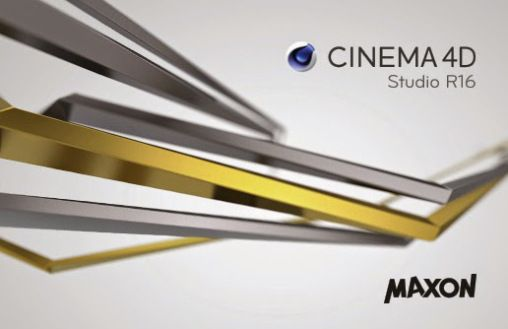 cinema 4d r14 crack keygen