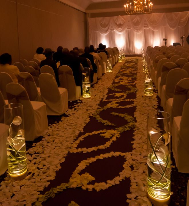 83 best aisle for wedding wedding ceremony decor images on beautiful vases in aisle wedding junglespirit Image collections