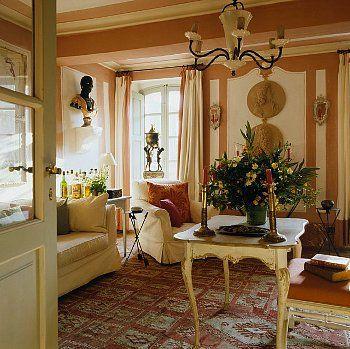 7 best nuestro showroom images on pinterest showroom - Laura ashley barcelona ...