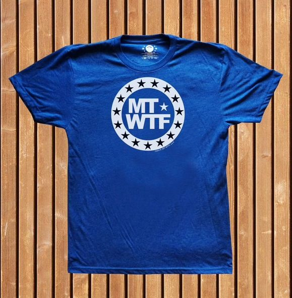 Royal Blue circle logo Made Tough Win The Fight www.MtWTFClothing.com #mtwtf #mtwtfflow #tshirts #apparel #clothing #hats #snapback #skate #surf #nfl #nba #mlb #nhl #mls #olympic #boxing #ufc #mma #extremesports #bmx #crossfit  #star #style #fashion #team #NYC #LA #lifestyles #awesome #trendsetter
